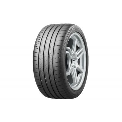 Шина 265/40R20 104Y POTENZA S007A (Bridgestone)