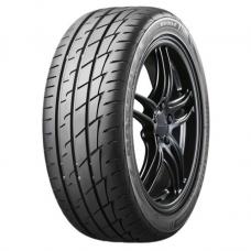 Шина 205/55R16 91W POTENZA Adrenalin RE004 (Bridgestone)