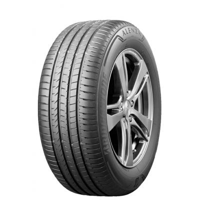 Шина 265/45R20 104Y ALENZA 001 (Bridgestone) DOT2018