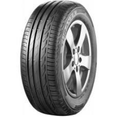 Шина 185/60R14 82H TURANZA T001 (Bridgestone)