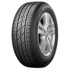 Шина 175/65R14 82H ECOPIA EP150 (Bridgestone)