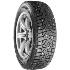 Шина 175/70R14 84T BLIZZAK SPIKE-02 (Bridgestone)