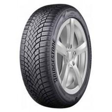 Шина 185/65R15 92T BLIZZAK LM005 XL (Bridgestone)