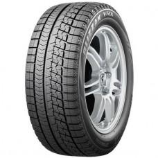 Шина 195/65R15 91S BLIZZAK VRX (Bridgestone)