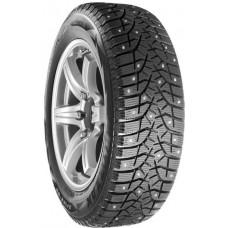 Шина 205/55R16 91T Blizzak SPIKE-02 (Bridgestone) шип