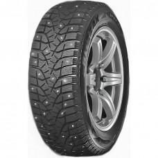 Шина 195/65R15 91T BLIZZAK SPIKE-02 (шип) (Bridgestone)