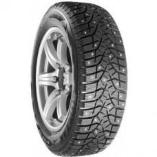 Шина 175/70R13 82T BLIZZAK SPIKE-02 (Bridgestone) шип