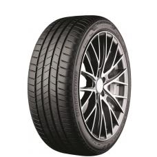 Шина 195/65R15 91V T005 (Bridgestone)