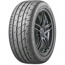 Шина 205/50R17 93W XL POTENZA Adrenalin RE003 (Bridgestone)