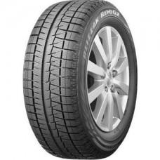 Шина 175/70R14 84S BLIZZAK REVO GZ (Bridgestone)
