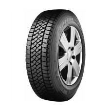 Шина 195/70R15C 104/102S RD-613 STEEL (Bridgestone)