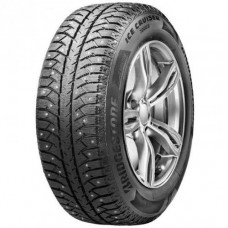 Шина 195/65R15 91T ICE CRUISER 7000S под шип (Bridgestone)