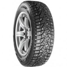 Шина 195/55R16 87T Blizzak SPIKE-02 (Bridgestone) шип