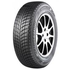 Шина 195/65R15 95T BLIZZAK LM005 XL (Bridgestone)