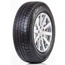 Шина 205/60R16 92S Blizzak REVO GZ (Bridgestone)