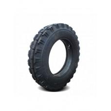 Шина 10,00-16 10нс БелПТ-5М с уплотнительным кольцом (Белшина)