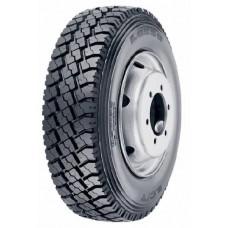 Lassa LT/R (Рулевая) 6.5 R16 108/107M