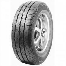 Шина 16.9R28 (440/80R28 ) 163А8 Michelin BIBLOAD