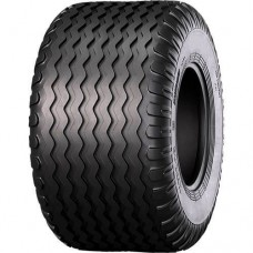 Шина 500/50-17 18PR BT22