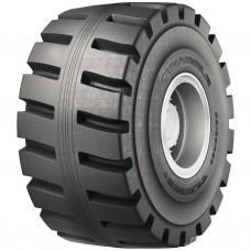 Шина 35/65R33 TL535S+