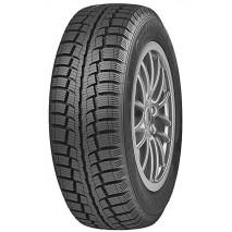 Летние шины для вашего автомобиля