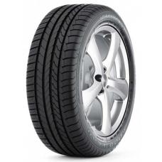Goodyear EfficientGrip 245/45 R18 96Y Run Flat