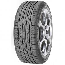 Michelin Latitude Tour 265/60 R18 109T