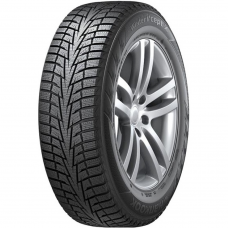 Шина Hankook Winter I*Cept X RW10 255/55 R19 111T XL