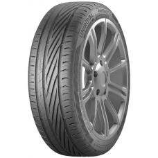 Uniroyal RainSport 5 205/50 R17 93Y XL FR