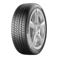 Continental ContiWinterContact TS 850P SUV 215/70 R16 100T FR