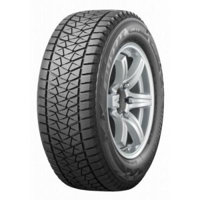 Bridgestone Blizzak DM-V2 275/50 R22 111T