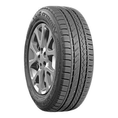 Premiorri Vimero SUV 215/70 R16 100H