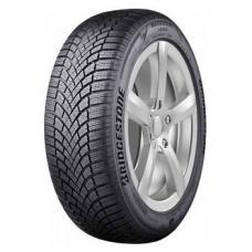 Bridgestone Blizzak LM005 295/40 R21 111V XL