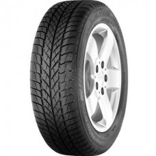 Gislaved Euro Frost 5 175/70 R13 82T