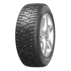 Dunlop Ice Touch 175/65 R14 82T (под шип)