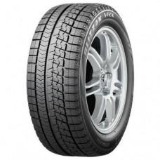 Bridgestone Blizzak LM005 225/55 R16 99H XL