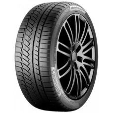 Continental ContiWinterContact TS 850P 155/70 R19 84T