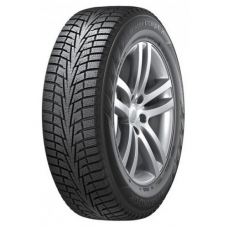 Шина Hankook Winter I*Cept X RW10 255/55 R20 107T