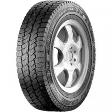 Gislaved Euro Frost 6 SUV 215/70 R16 100H FR