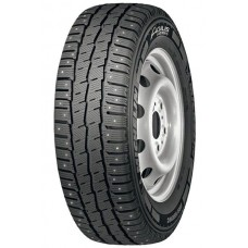 Michelin Agilis X-Ice North 195/70 R15C 104/102R (шип)