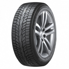 Шина Hankook Winter I*Cept iZ2 W616 255/40 R19 100T