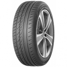 Dunlop Sport MAXX RT2 SUV 255/50 R19 107Y XL MFS