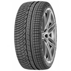 Michelin Pilot Alpin PA4 315/35 R20 110V XL N0
