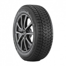 Bridgestone Blizzak DM-V2 265/70 R15 112R
