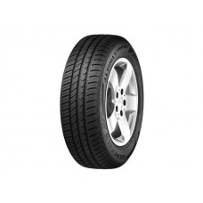 Шина General Tire Altimax One 185/65 R15 88T