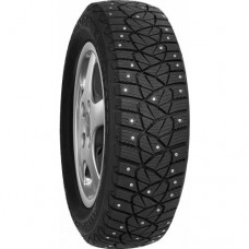 Gislaved Euro Frost 6 185/60 R15 88T XL