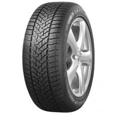 Dunlop Winter Sport 5 195/55 R15 85H