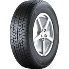 Gislaved Euro Frost 6 185/55 R15 82T