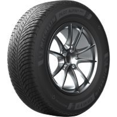 Michelin Pilot Alpin PA5 SUV 315/40 R21 115V XL