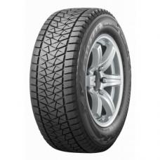 Bridgestone Blizzak DM-V2 255/50 R20 109T XL